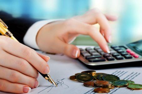 سال مالی در بورس به چه معناست؟ منظور از گزارشات میان دوره ای چیست؟