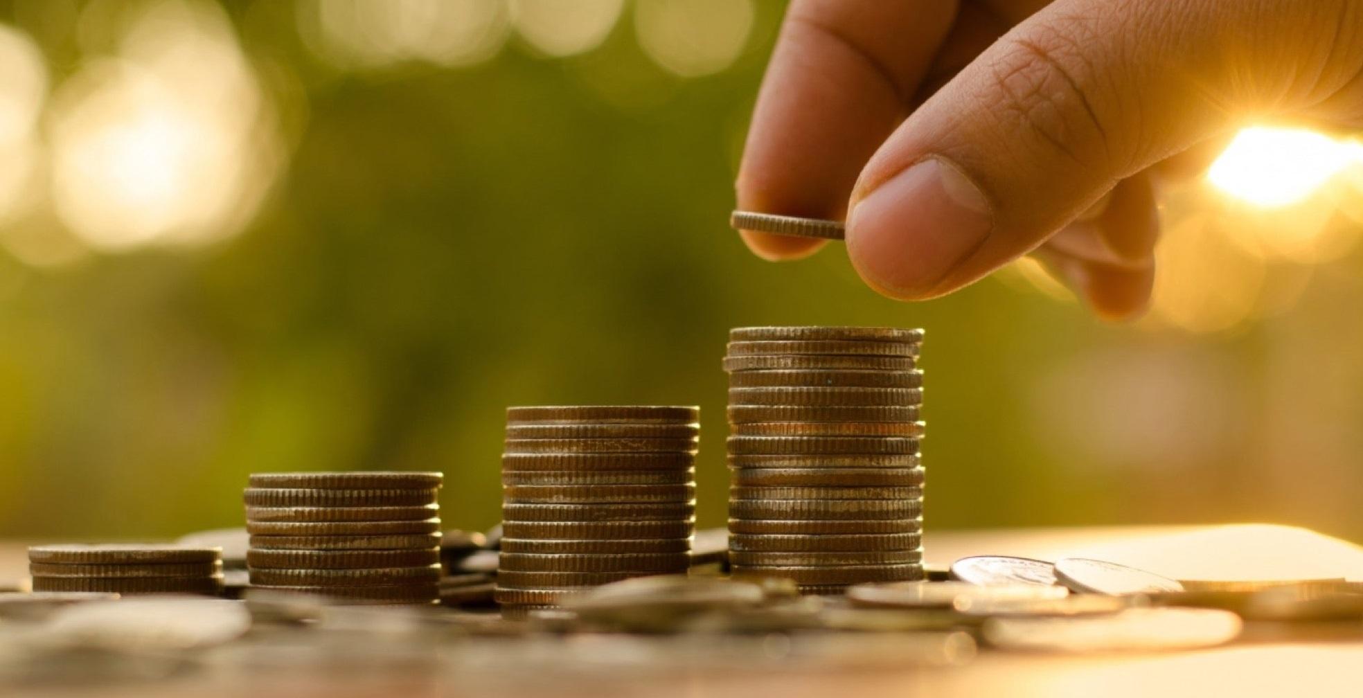 راه های ثروتمند شدن
